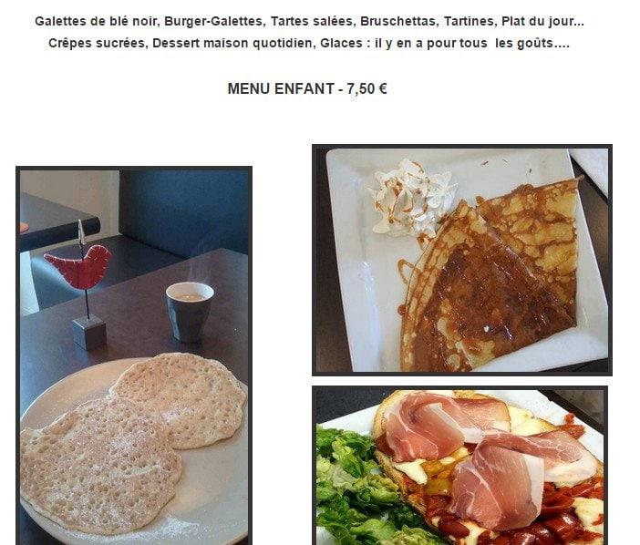 En cuisine brive restaurant en cuisine brive tourisme en cuisine brive affordable projet de - En cuisine brive la gaillarde ...