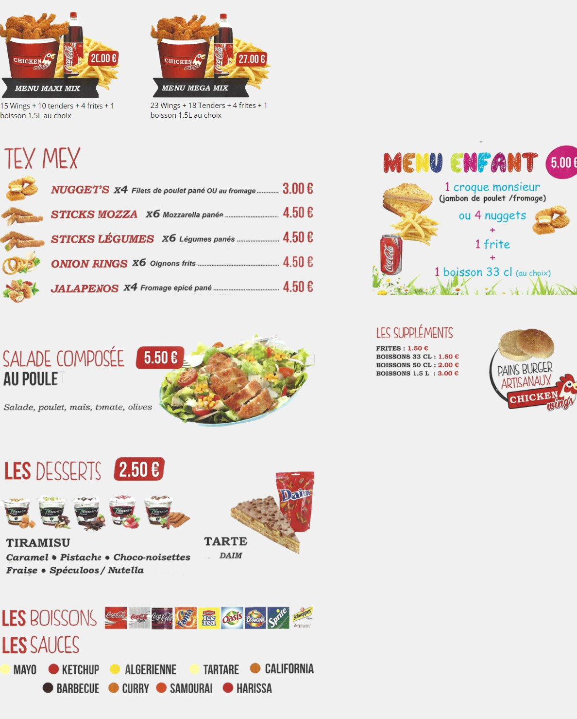 Dominos Pizza Besancon. Amazing Nachos Mexican Grill Besanon France ...