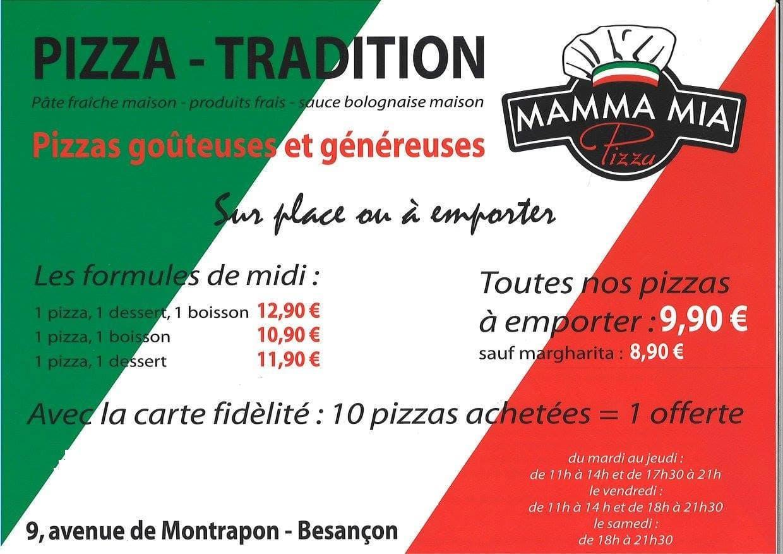 Domino Pizza Besancon. Great Pizzas With Domino Pizza Besancon ...