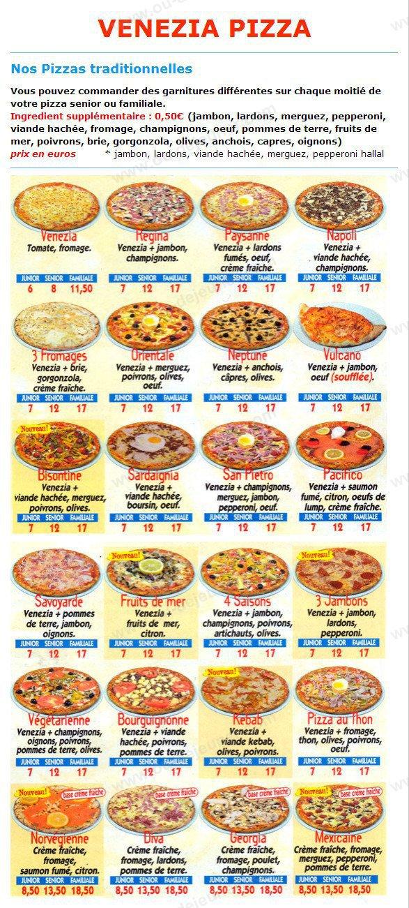 domino pizza besancon pizza hut pizza coupons pizza deals pizza delivery order pizza online. Black Bedroom Furniture Sets. Home Design Ideas