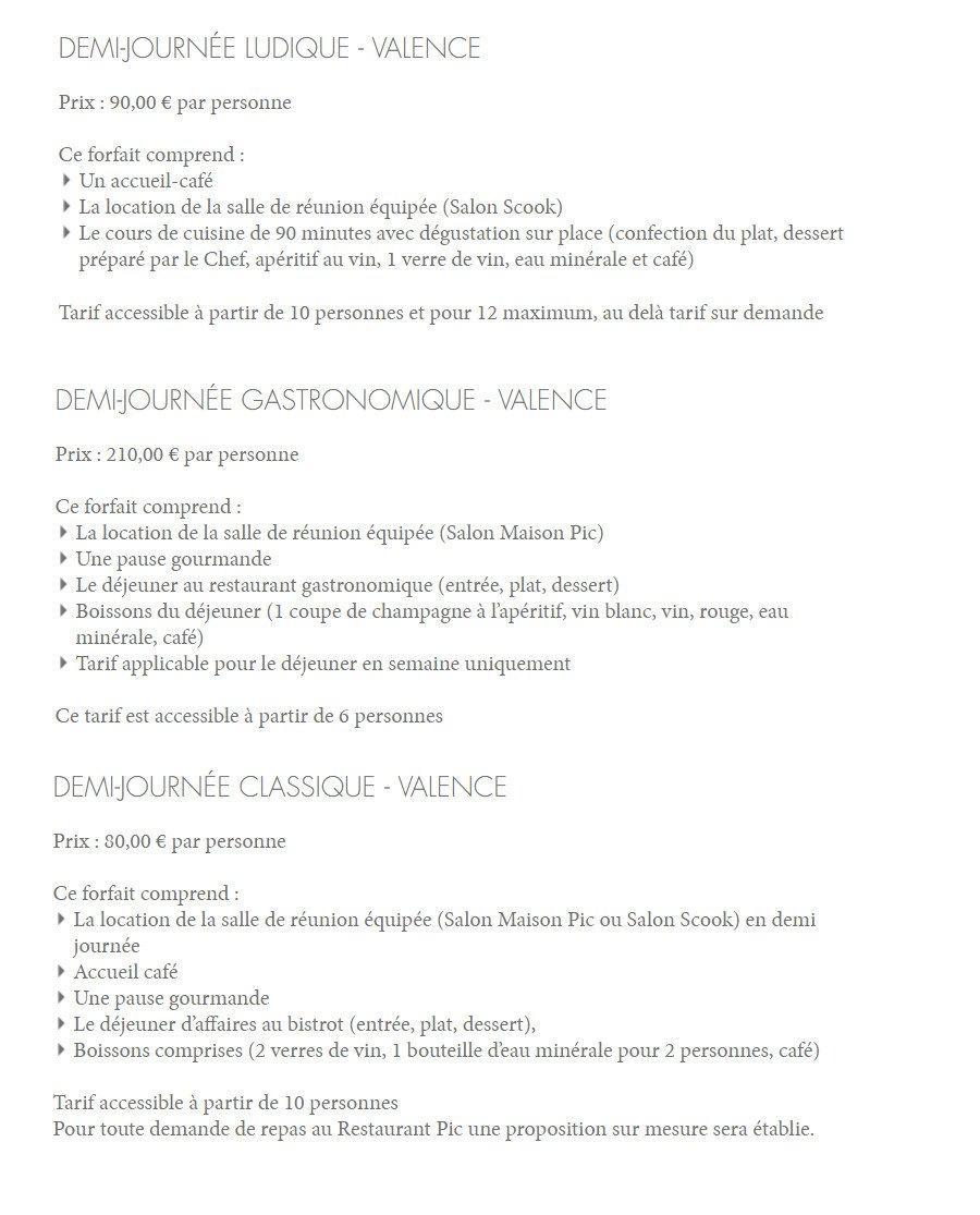 Restaurant Gastronomique  Ef Bf Bdtoil Ef Bf Bd Grenoble