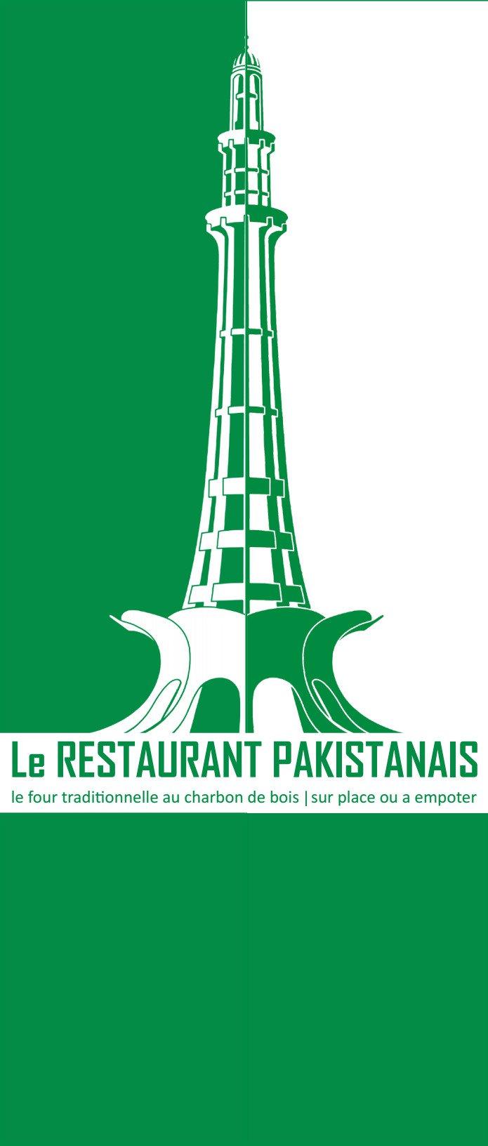 le restaurant pakistanais chartres carte menu et photos. Black Bedroom Furniture Sets. Home Design Ideas