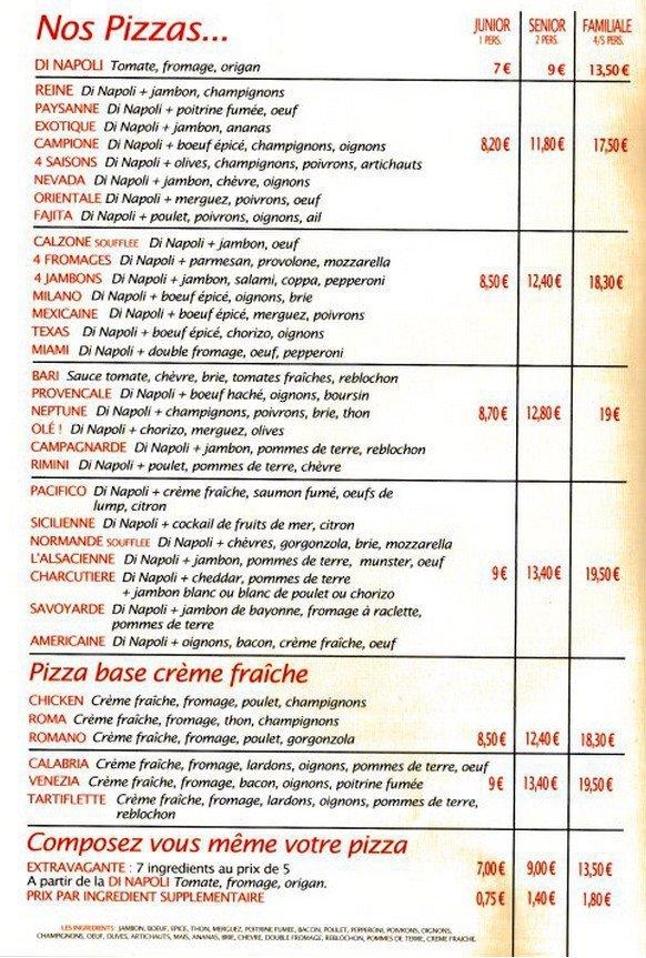 Restaurant Le Saint Laurent Nogent Le Rotrou