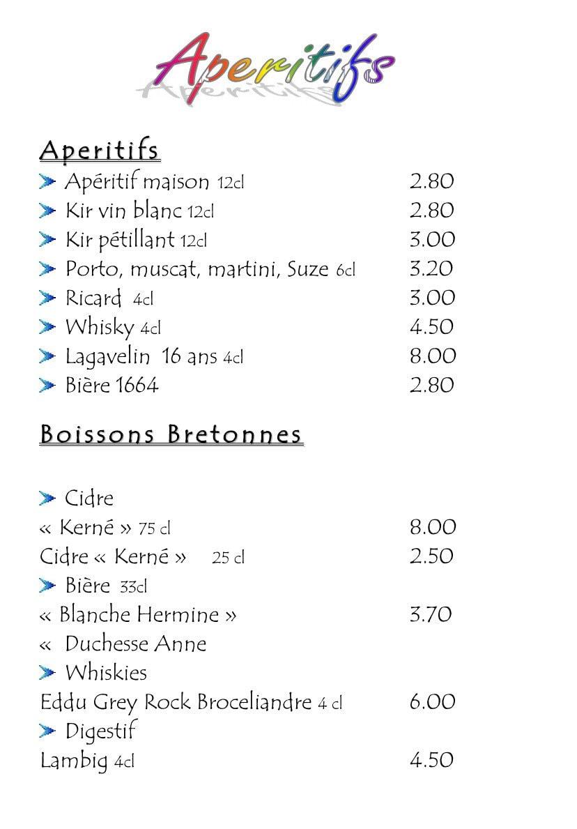 bière duchesse anne prix