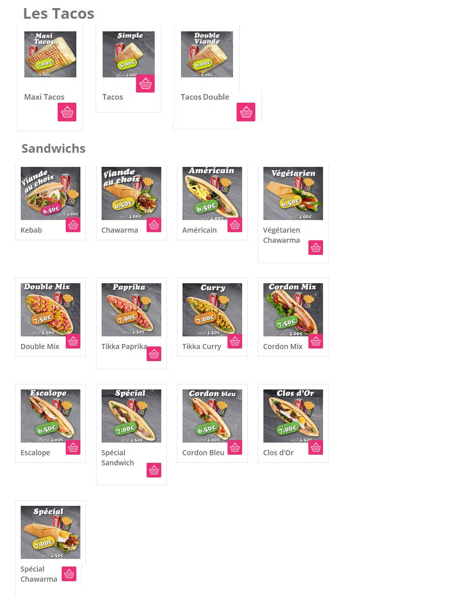 Le clos d 39 or grenoble carte menu et photos for Piscine clos d or grenoble