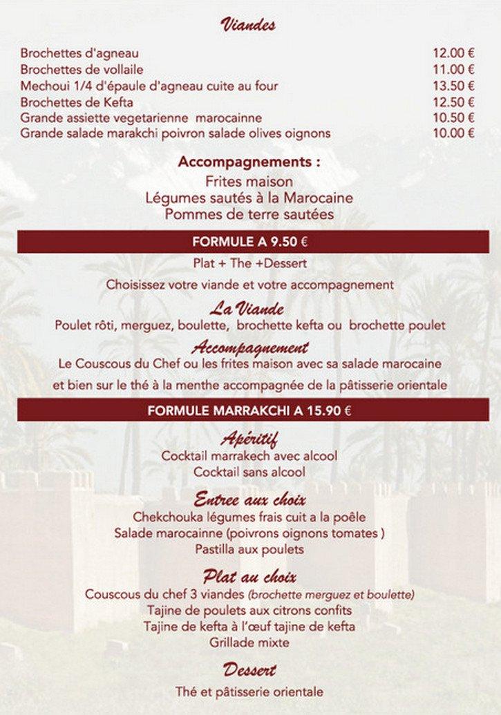 bordels marocains Saint-Chamond