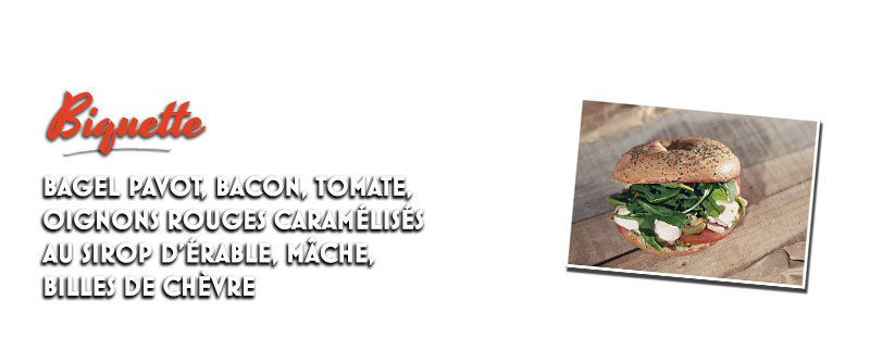 Streat 39 it orleans carte menu et photos - Brasserie lutetia menu ...