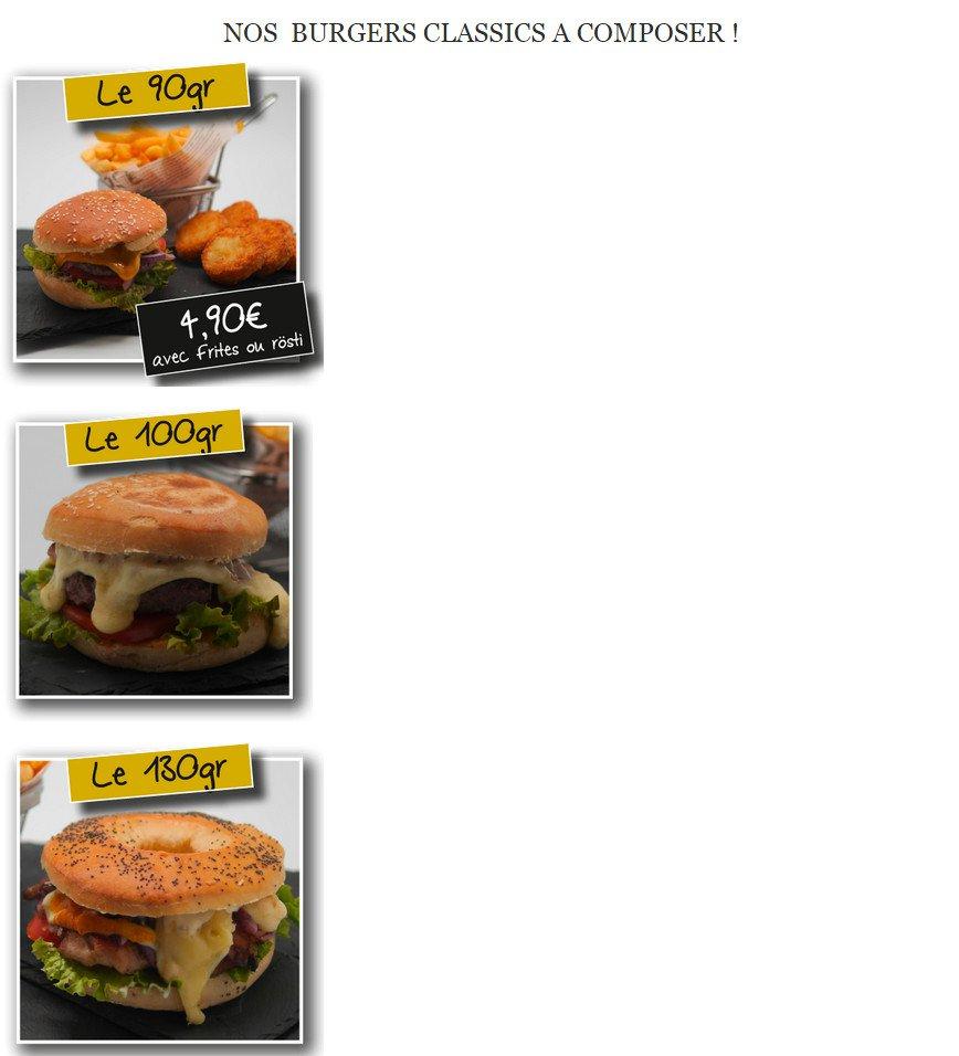 Maison du panini chalonnes sur loire carte menu et photos - La maison du panini ...