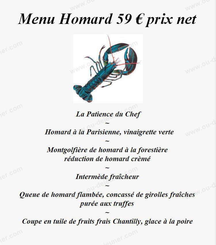 Auberge de la grange aux loups apremont carte menu et photos - La grange aux loups vercors ...