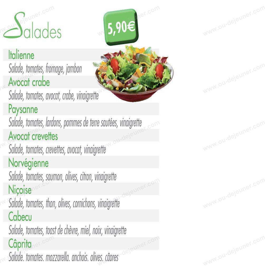 mazza pizza 224 omer carte et menu en ligne