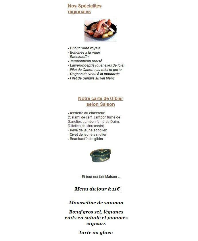 Restaurant Gastronomique Gare De Nancy