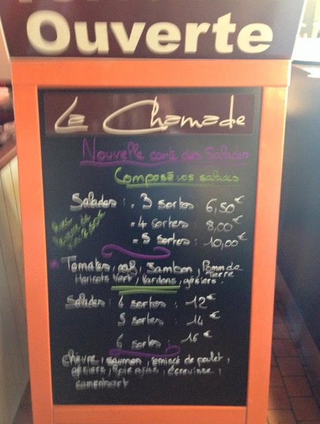 http://cdn.ou-dejeuner.com/establishment/menu/original/72000-le-mans/la-chamade_62135_887.jpg