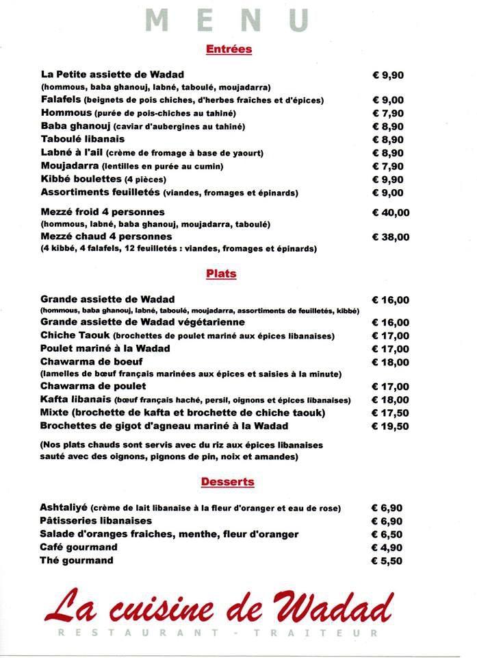 La Cuisine Des Épices | La Cuisine Des Epices Fabulous Dans Un Grand Saladier La Pte Va