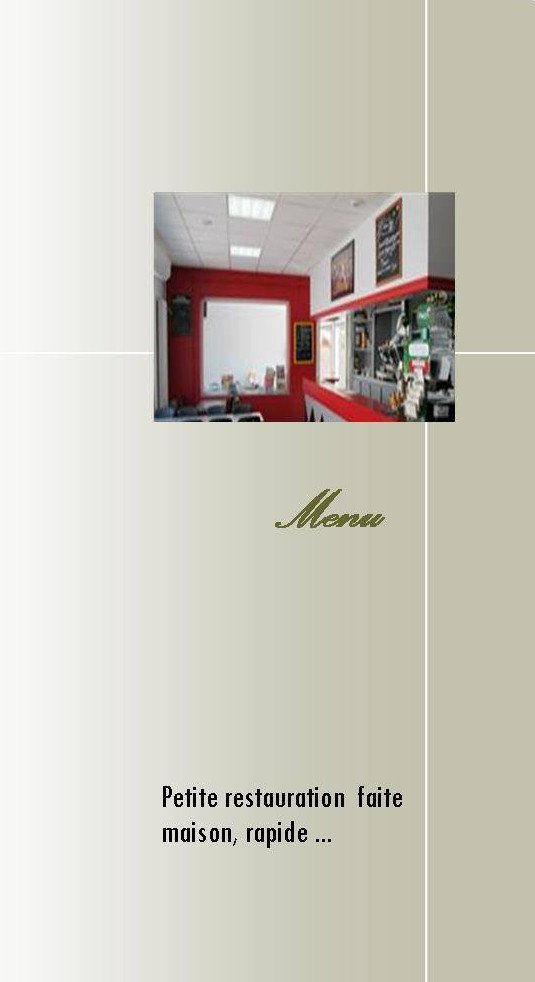 le mardoc 224 mont aignan carte menu et photos