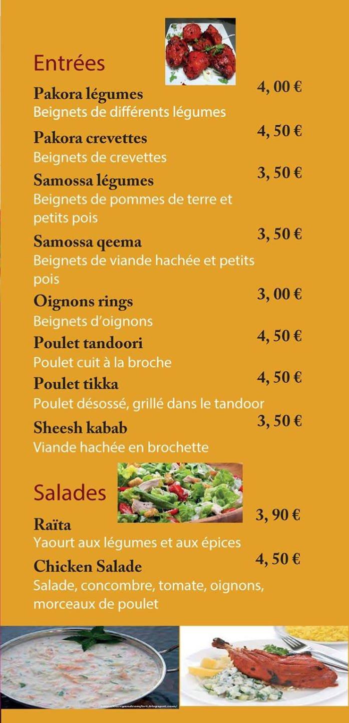 broche dorée kebab