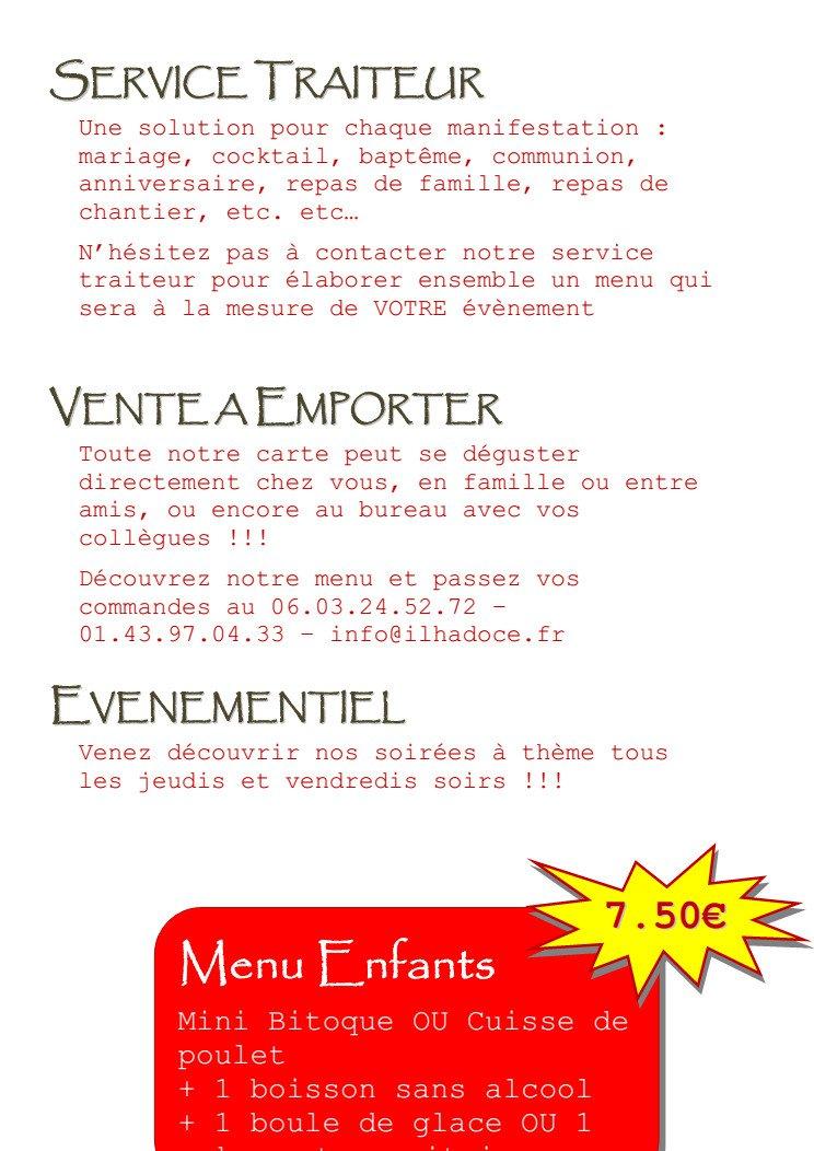 Restaurant Chinois Livraison Nantes