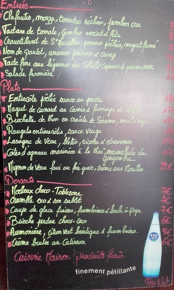 Restaurant Japonais Ouvert Amiens
