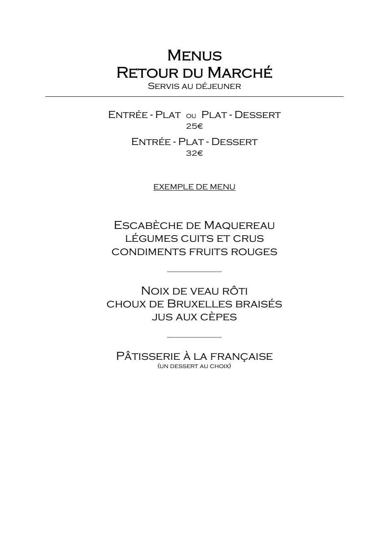 Grand H U00f4tel Henri  U00e0 L U0026 39  Isle Sur La Sorgue  Carte