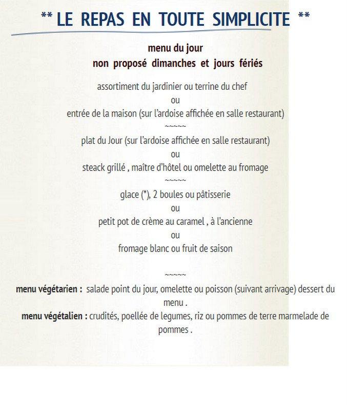 Telephone Le Grand Cafe La Roche Yon