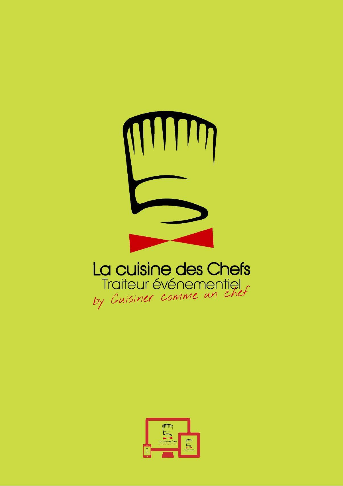 Cuisiner Comme Un Chef à Poitiers Cartemenu Et Photos - Cuisiner comme un chef poitiers