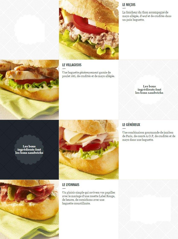 pomme de pain rosny 2 rosny sous bois carte menu et photos. Black Bedroom Furniture Sets. Home Design Ideas