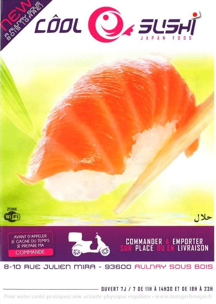 Cool Pizza Aulnay Sous Bois u2013 Myqto com # Imprimerie Aulnay Sous Bois