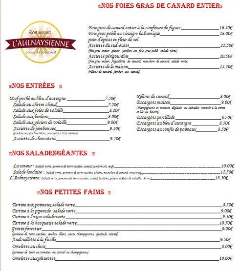 Carte Aulnay Sous Bois u2013 Myqto com # Carte Grise Aulnay Sous Bois