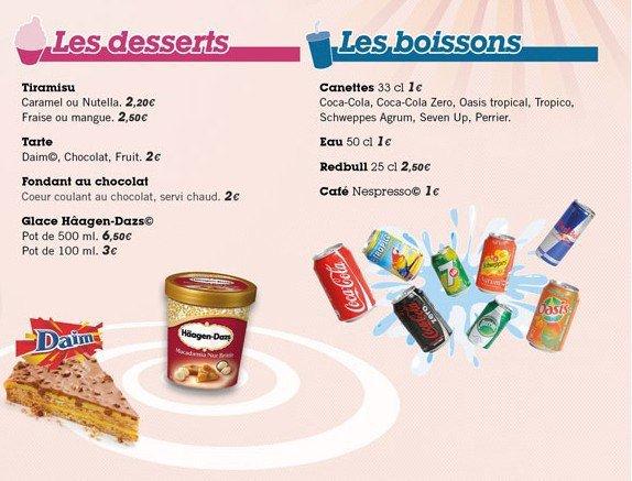 Family Pizza Aulnay Sous Bois u2013 Myqto com # Le Cercle Pizza Aulnay Sous Bois