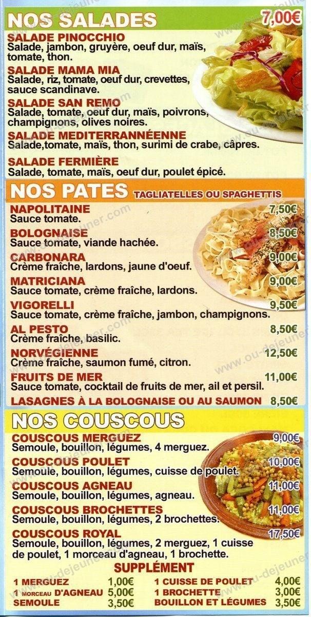 france trouvez un restaurant plats halal à aulnay sous bois 93600 qui