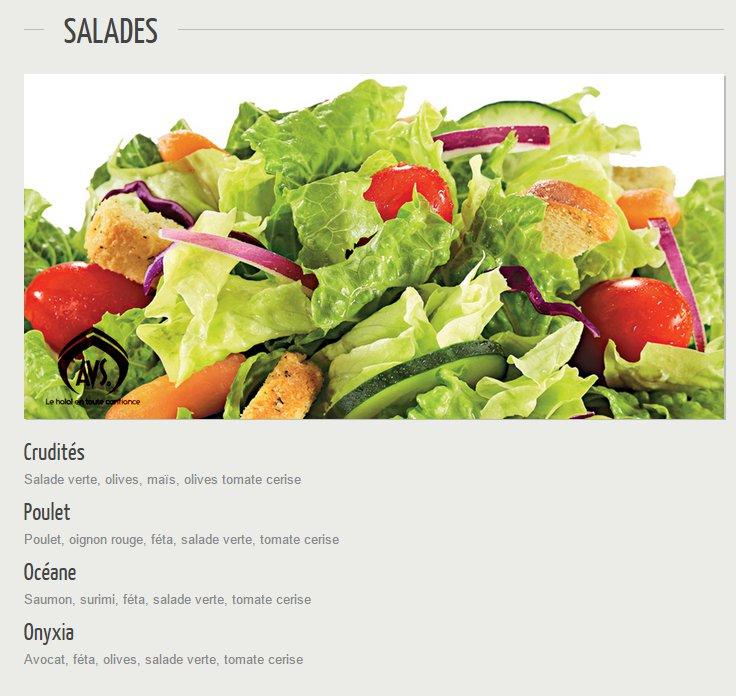 Onyxiaà Aulnay Sous Bois, carte menu et photos # Restaurant Japonais Aulnay Sous Bois