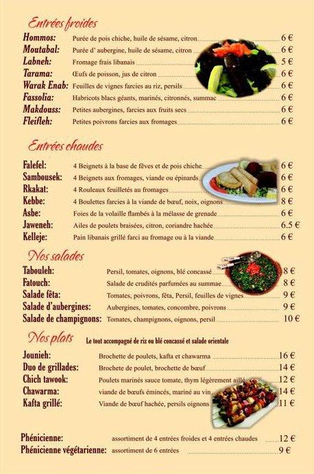 Le Loft Restaurant Avis Saint Mande