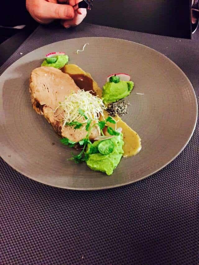 L Esprit Cuisine A Laval Carte Menu Et Photos