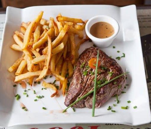 Cuisine Du Terroir A Clamart Carte Menu Et Photos