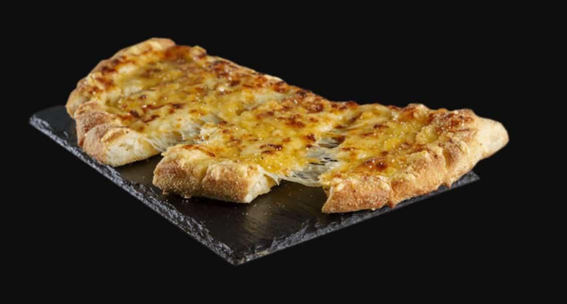 Domino S Pizza A Maisons Alfort Carte Menu Et Photos