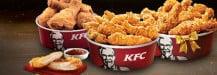 KFC - Chicken