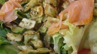 Cuisine En Scène à Annonay Photos