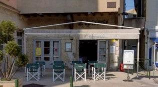 L' Epicerie - Le restaurant