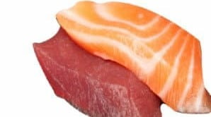 Le Comptoir Nippon - Sashimi
