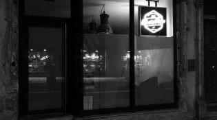 We Are Pizza - la façade