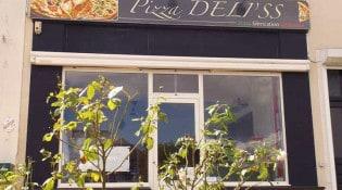 Pizza Deli'ss - La pizzeria