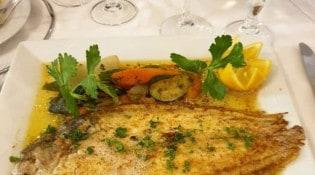 La Renaissance - un plat