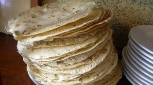 Le Balal - Les pains maisons