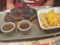 Buffalo Grill  - Review
