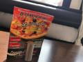 Dream food  - Review