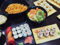 Sushi Story  - Review